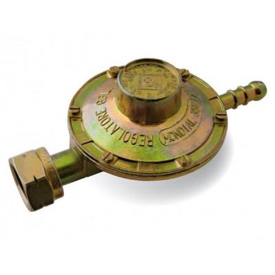 Mondial Ρυθμιστής πίεσης υγραερίου(1kg/h) 1P