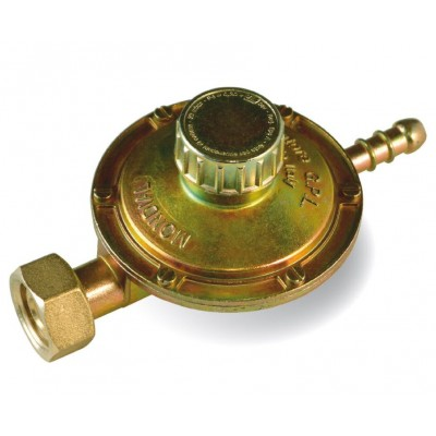 Mondial Ρυθμιστής πίεσης υγραερίου(1kg/h) 2P